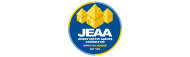 Jersey Estate Agent Association