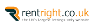 Rent Right (powered by DataExport)
